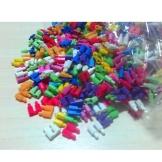 miniset-mini-shet-lego-indonesia-murah-berkualitasbagusjadul-9740-52985691-eb4e2eef6599bbd02f6b2225ef447703-zoom